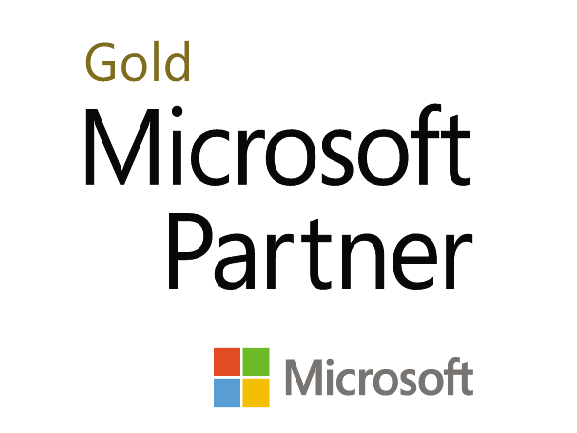 Akita gold partners