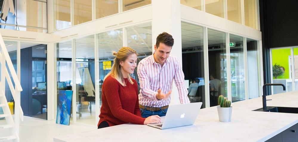 HR intranet sharepoint